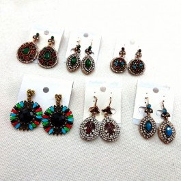 Earrings (403)