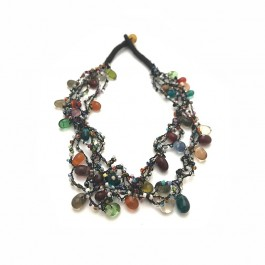 Indian Necklace (207)