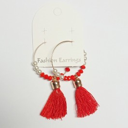 Earrings (413)